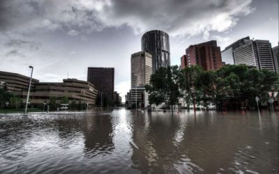 The Importance of Emergency Planning for Municipalities