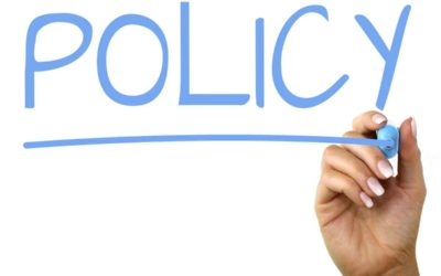 5 Steps to take your Public Participation Policy from Administrative to Actionable
