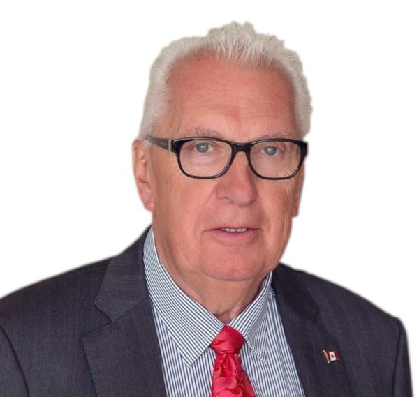 Douglas Lagore