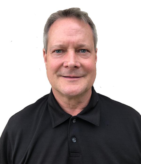 Mike Koziol, M.Eng., P.Eng.