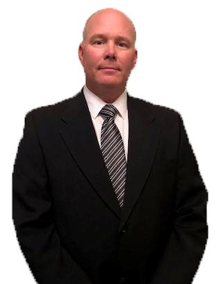 Curtis Wheaton