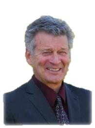 Michel Savard